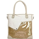 Bench Taschen Ellen Shopping Bag